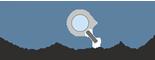 Логотип Единой Службы Недвижимости